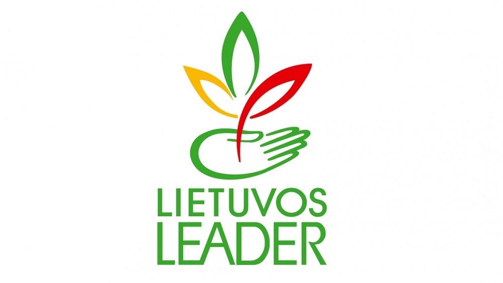 Lietuvos LEADER